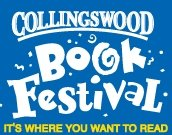 The Collingswood Book Festival