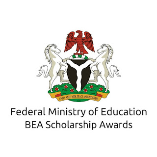 BEA 2018/2019 Scholarship New Interview Date & Venue Schedule Out