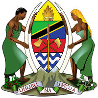 Names Of Applicants Selected For an Interview at TARURA – KIGOMA Region on 30th and 31st May, 2018