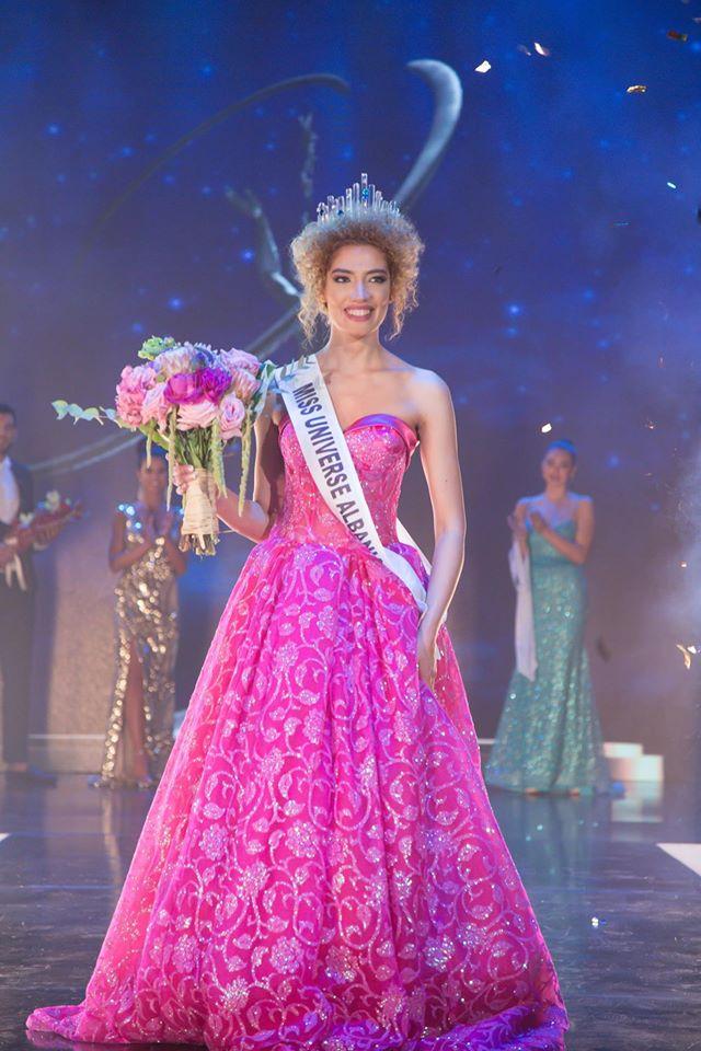 Miss Universe 2016 contestants 1029