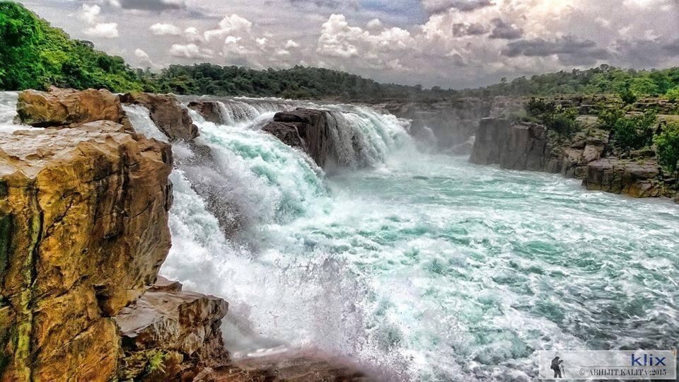 Assam Top Picnic Place | Axomor Picnic Place Nam