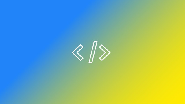 Python for Beginners: Quick Ramp-up with no nonsense
