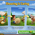 Farmville 2 Shearing is Caring! Official Guides,