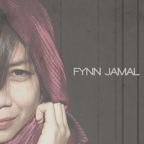 Fynn Jamal - Tahu MP3