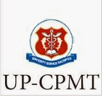 UPCPMT Counselling
