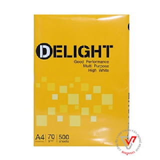 giay a4 delight 70