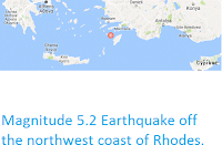 http://sciencythoughts.blogspot.co.uk/2016/09/magnitude-52-earthquake-off-northwest.html