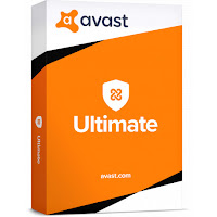 Avast Ultimate 2019 Free Download and Review