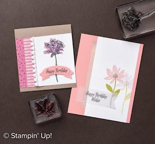 Avant Garden www.tinascreativestudio.com