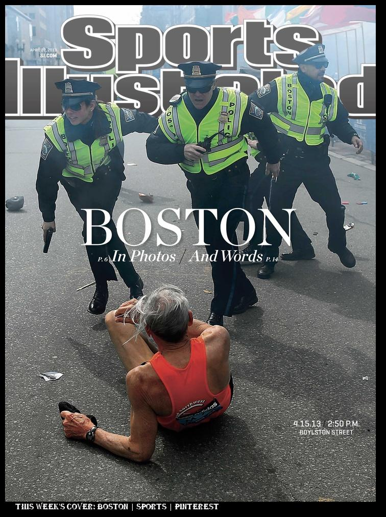 08615be133 ... force shoes This Week's Cover: BOSTON Sports