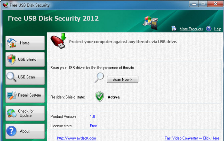 USB-DISK-SECURITY-ANTIVIRUS-DOWNLOAD