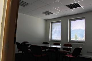 PRENÁJOM - Kancelársky priestor 26,77 m2 - Považský Chlmec - ID:19004
