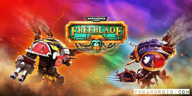 لعبة Warhammer 40,000: Freeblade v5.6.1 كاملة للأندرويد (اخر اصدار) Q6X3+%281%29.j