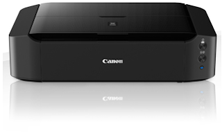 Canon PIXMA iP8700 Driver Download For Windows, Mac and Linux