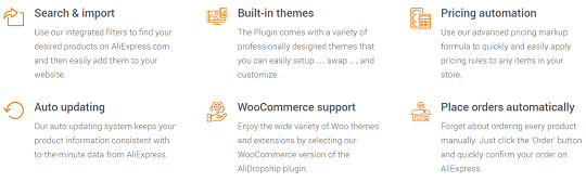 35% OFF] AliDropShip Promo Code 2019 for Plugin, Custom
