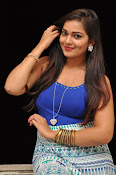 ashwini new sizzling photos gallery-thumbnail-16