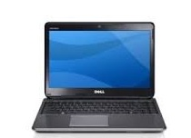 Dell Inspiron 13 1370 Notebook