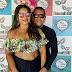 SUCESSO TOTAL: Ana Bela Hostel Room realiza Carnaval Top de Luxo, na Baía