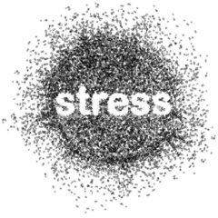 gérer mon stress
