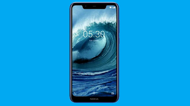Nokia-5-1-plus-Nokia-6-1-plus | Tecno Tips Review