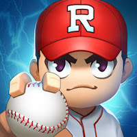 BASEBALL 9 Unlimited Money MOD APK