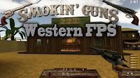 10 Game Cowboy PC Terbaik 9
