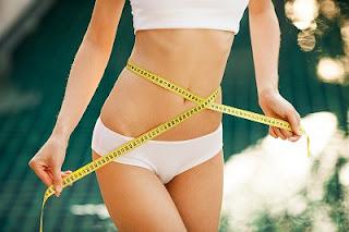 10 правил борьбы с лишним весом