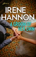 https://www.amazon.com/Groom-Her-Own-Vows-ebook/dp/B071YCJ6RF/