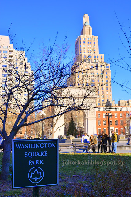 NY-Dosas-NYC-New-York-Washington-Square-Park