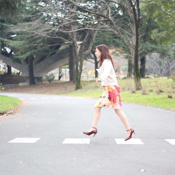 [Single] 仲村屋 – follow me (2015.12.21/MP3/RAR)