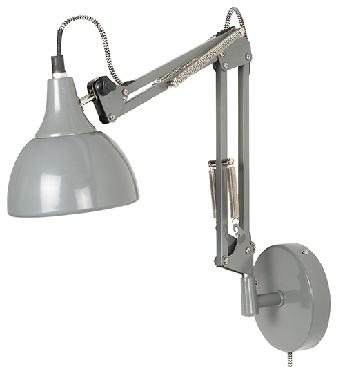 https://www.shabby-style.de/wandlampe-architekt-grau