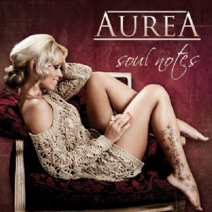 Scratch my Back - Aurea
