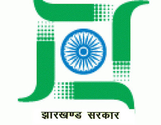 JPSC Recruitment 2018 - JPSC Invites The Application Form For 107 Civil Judge Vacancy - Last Date 24 Dec 2018