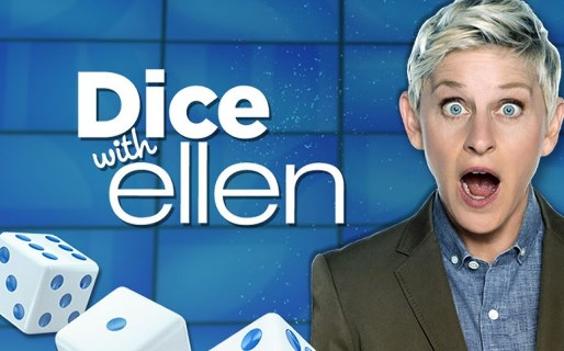 Dice with ellen Apk Free on Android Game Download