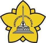 http://www.acehscholarships.com/2013/04/Beasiswa-Indonesia-Cerdas-dari-PT.Bank-BRI-Persero.html