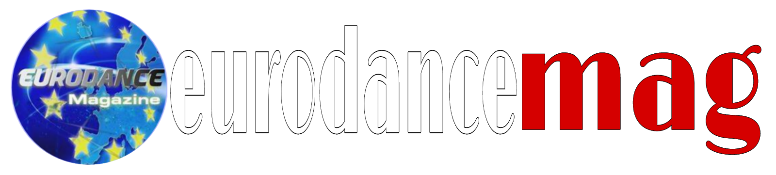 Welcome to Eurodance Magazine