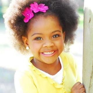Princesse Nicole