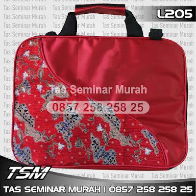 http://www.apriliantasseminar.com/2017/05/tas-seminar-murah-l205.html