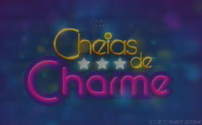 Magic download charme cd