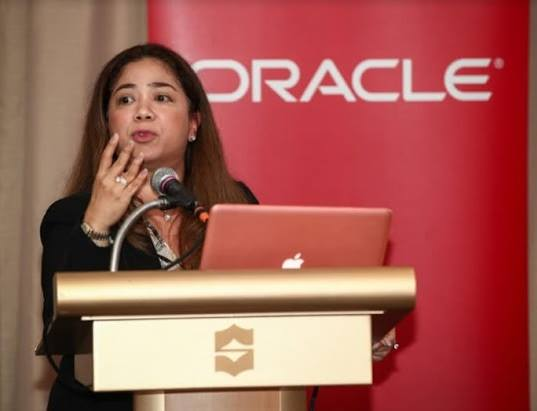 Oracle Teams Up with Chatbox to Bring Instant Apps to AI-powered Oracle Intelligent Chatbots