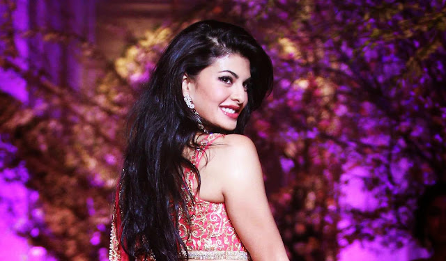 Jacqueline-Fernandez during modelling shoot in Mumbai and dance pics