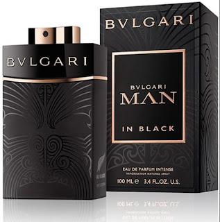 Daftar Harga Parfum Bvlgari Lengkap Terbaru