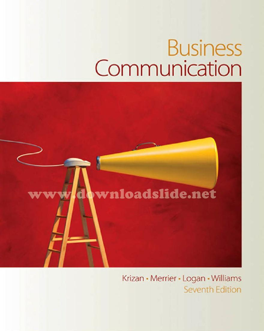 download slides ebooks solution manual and