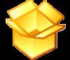 Decomprimere archivi con Uni Extractor, anche portable