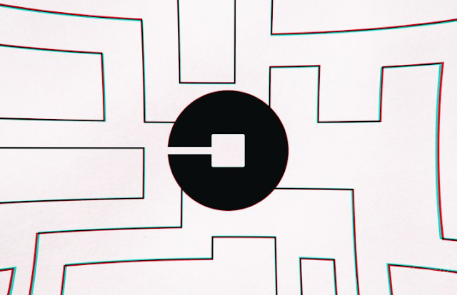 Uber's new panic button is now live in the US