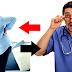 وصفة مجربة لعلاج آلام المفاصل وهشاشة العظام دون الحاجة إلى طبيب