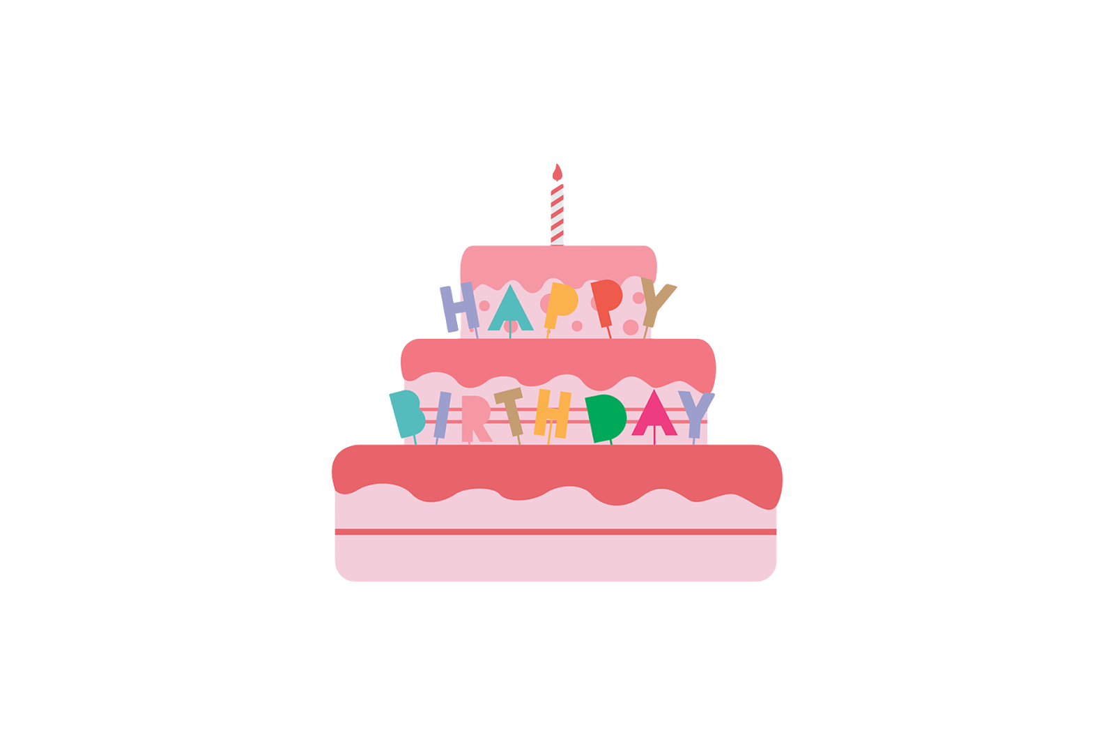 Birthday Decoration Items Png Free Png Pics
