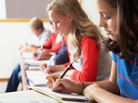 concorsi pubblici asl avellino per l'assunzione di laureati