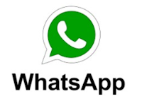 Download WhatsApp 2019 For Desktop