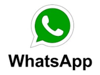 Download Whatsapp Android 2019 Update
